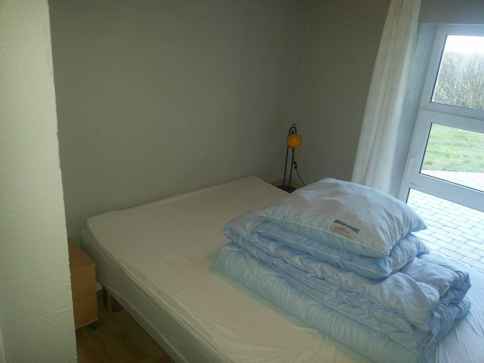 Soveværelse 2
